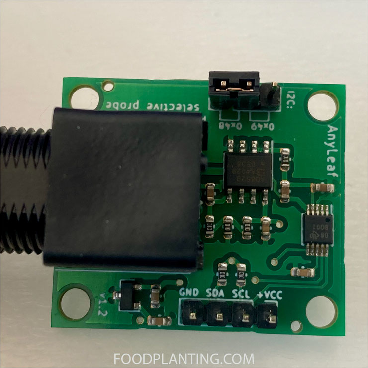 anyleaf, ph sensor