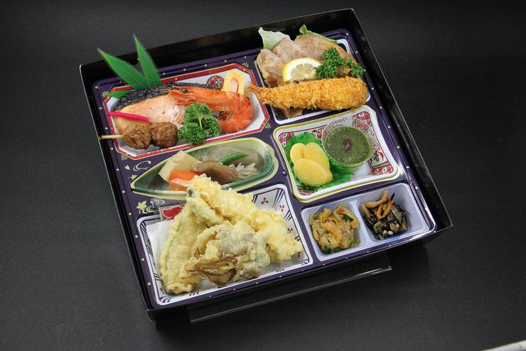 ¥2400 加賀