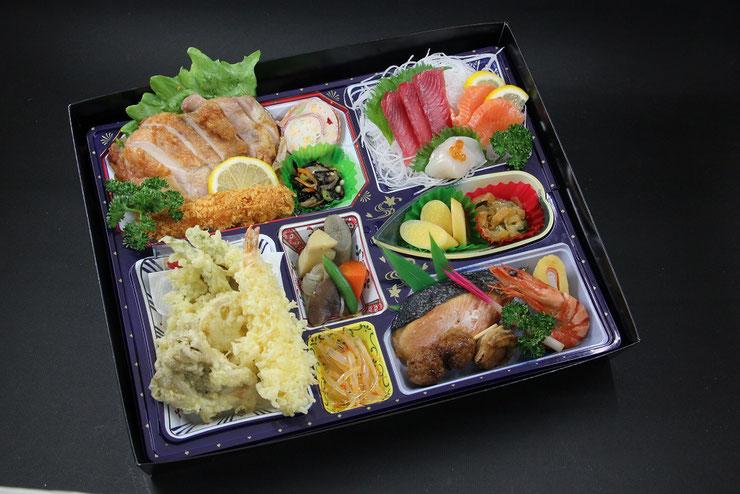 東山   ¥3500