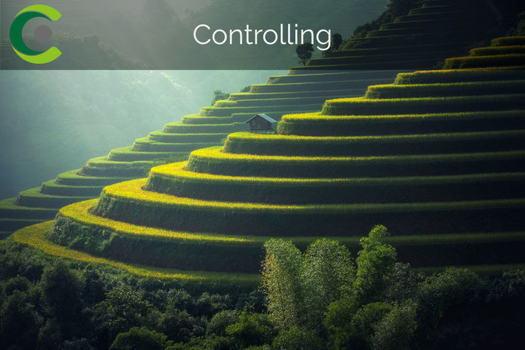 Controlling | Controlling