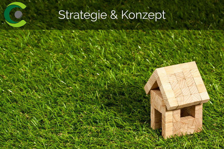 Business Development | Strategie & Konzept