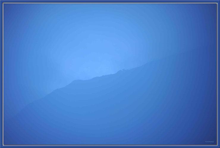 Bild:Foto,Kunst,KF003,Nebel,Sonne,Gotschna,Klosters,Switzerland,David Brandenberger,