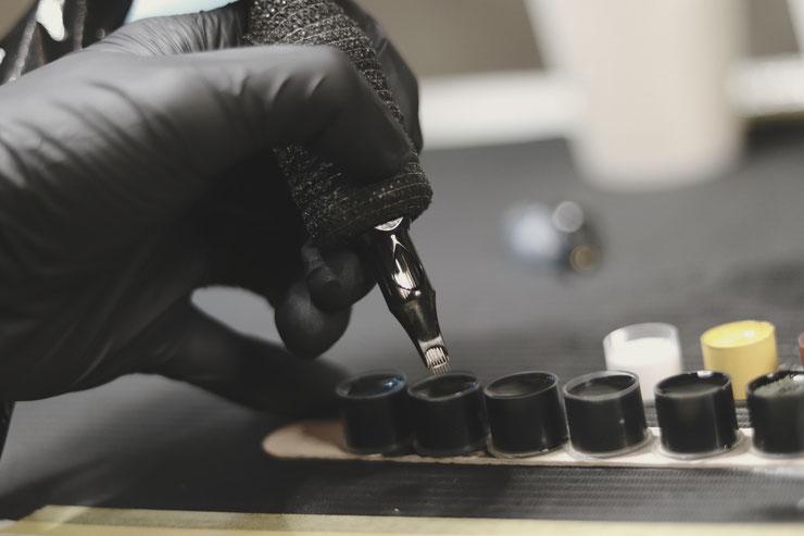 埼玉,さいたま市,大宮,浦和,与野,川口,刺青,タトゥー,タトゥースタジオ,彫り師,彫師