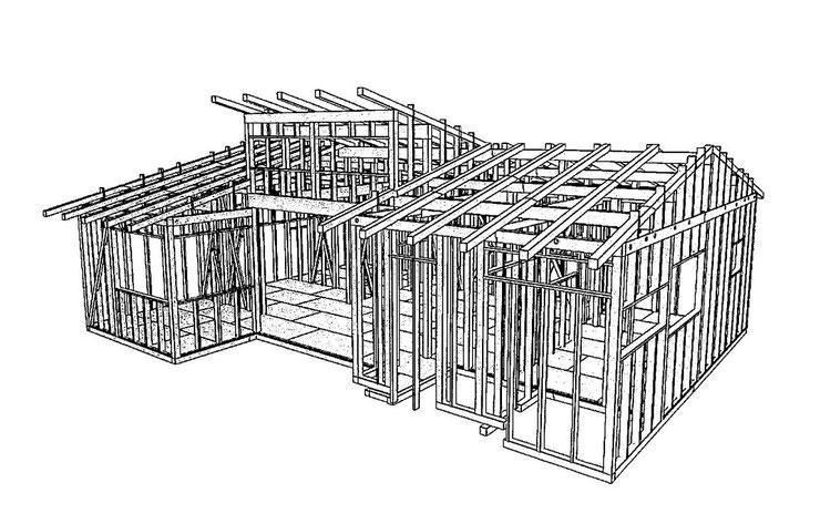 千葉市 緑区 鎌取 注文住宅  一級建築士事務所です。新築 リフォーム リノベーション 住まい 木造 神奈川 鎌倉 長屋 古材 古民家 真壁 古民家再生 木造