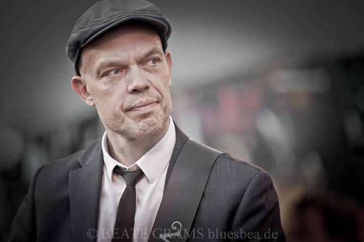 Thorbjorn Risager - BBFN Hohwacht 2018