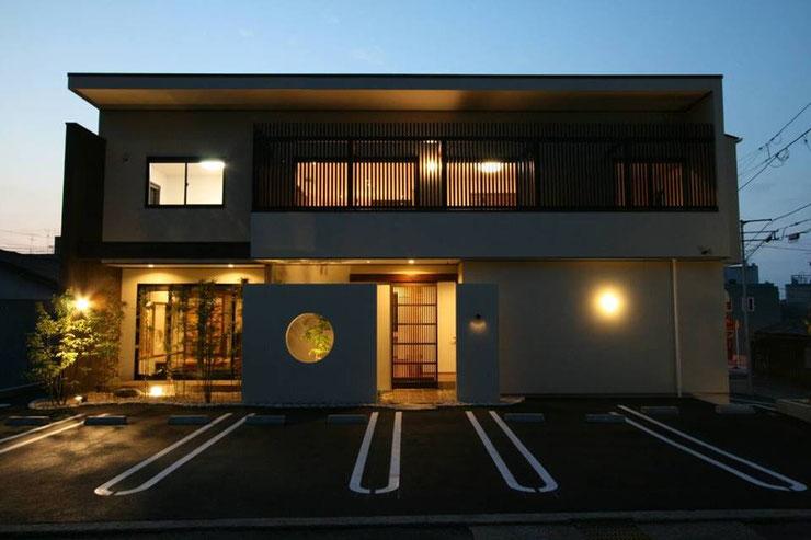 旬彩酒肴 ろここ 2015年6月16日 新店舗でオープン!