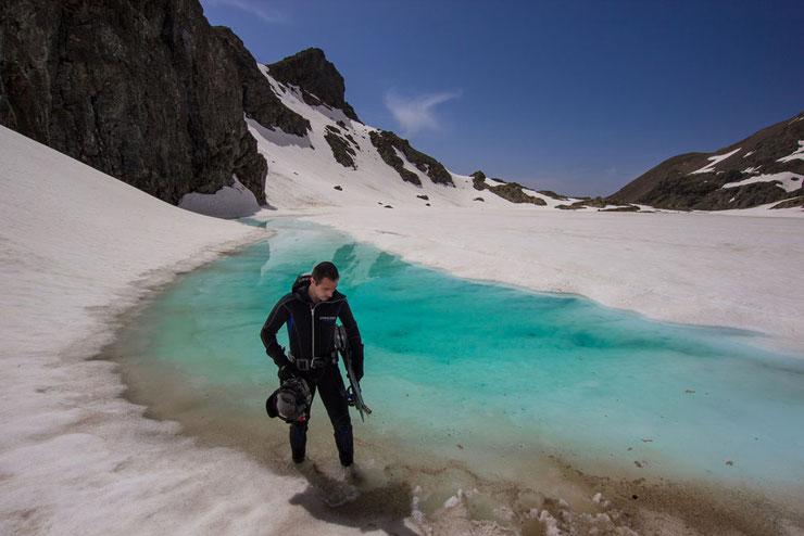 interview remi masson photographe plongeur subaquatique