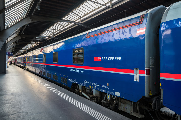 © Swiss Travel System AG, 2019, Fotograf: Tobias Ryser