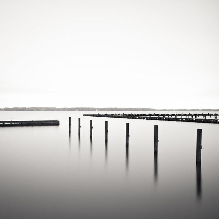 Silence (Copyright Martin Schmidt)