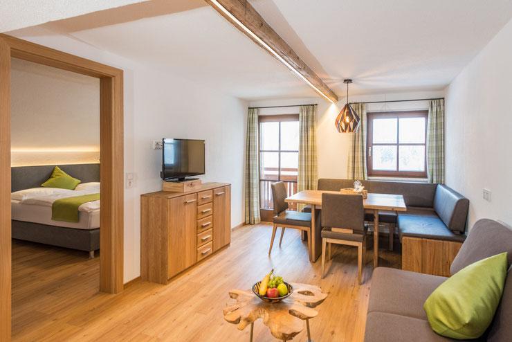 Apartment Kristall - Frechhof - Schladming