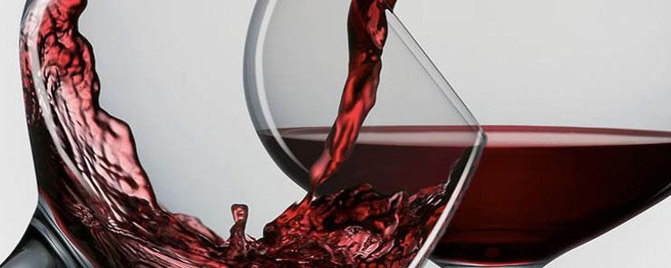 Wijndegustatie - Gratis maandelijkse proefsessies - Wijndegustatue-op-maat voor families, verenigingen, bedrijven en vrienden