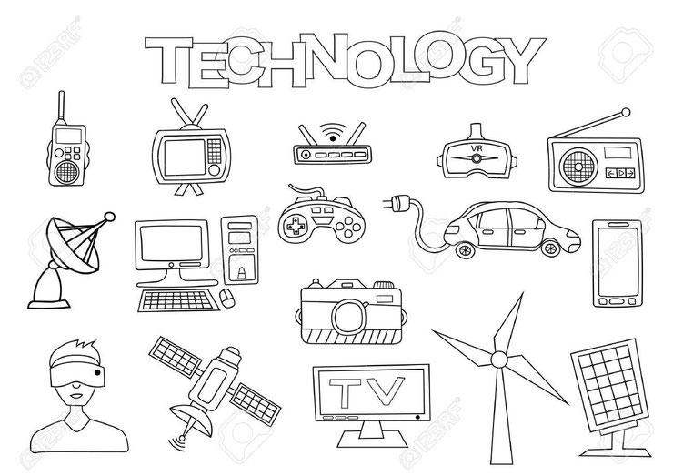 Temas Tercer Periodo Página Web De Tecnoprovidencia