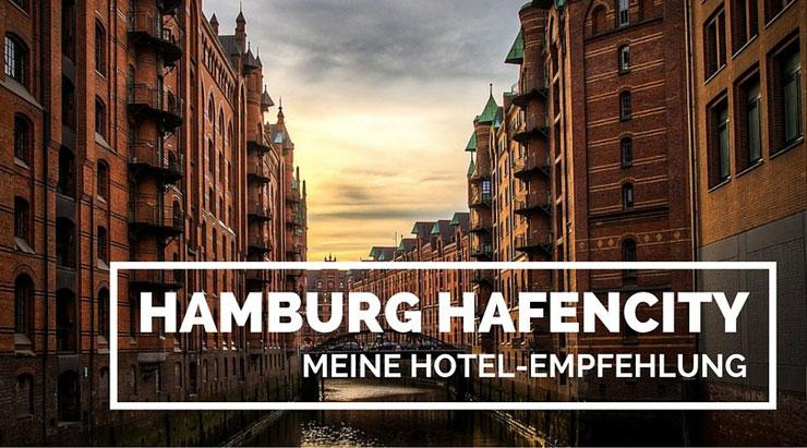 Seefahrer Ahoi Das 25hours Hotel Hafencity In Hamburg Stadt Land