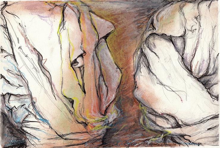 Bild Mumienpaar2