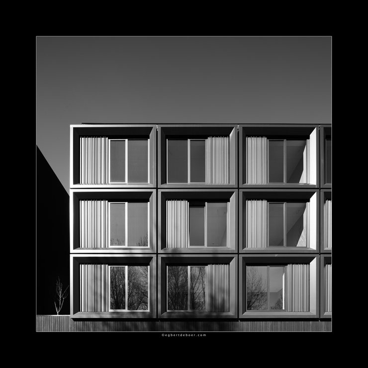#egbertdeboer #egbertdeboerfotografie #zuiver #ENZOarchitectuur