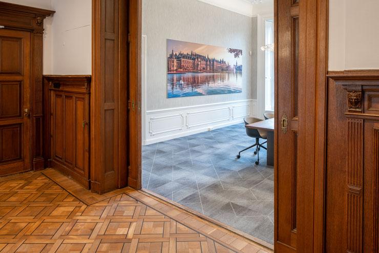 #SVDBA #stijnvandenboogaard #denhaag #architecture #interior #sexterior #egbertdeboer #egbertdeboerfotografie #architecturalphotography #photography #thehaque