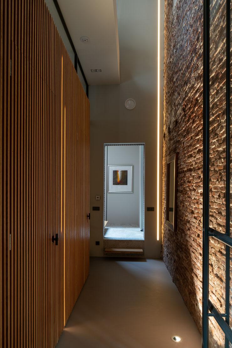 #SVDBA #stijnvandenboogaard #denhaag #architecture #interior #sexterior #egbertdeboer #egbertdeboerfotografie #architecturalphotography #photography #thehaque #erfgoed #monument #restauratie