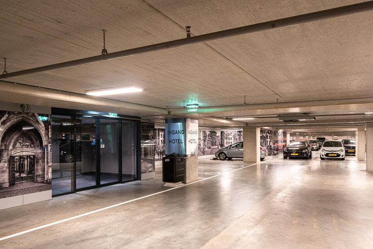 #onis #vastgoed #eutrecht #OZ #ozarchitecten#wessels #egbertdeboer #egbertdeboerfotografie #vandervalk #architectuur #architecture #architecturalphotography