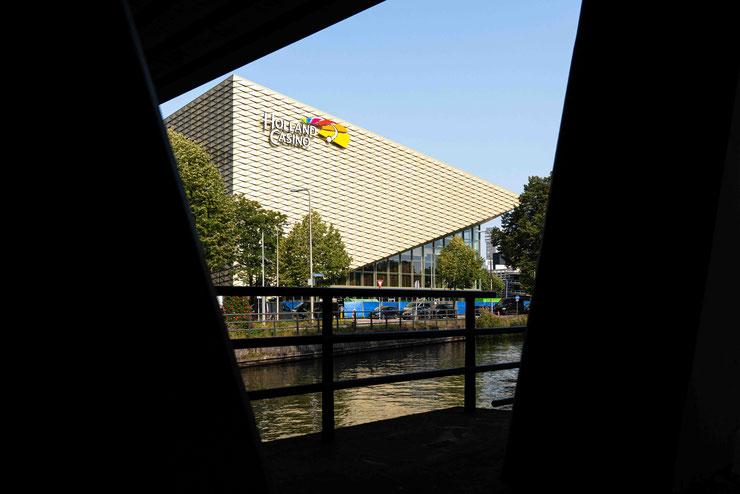 #onis #vastgoed #utrecht #OZ #ozarchitecten#wessels #egbertdeboer #egbertdeboerfotografie #winthont #architectuur #architecture #architecturalphotography #hollandcasino