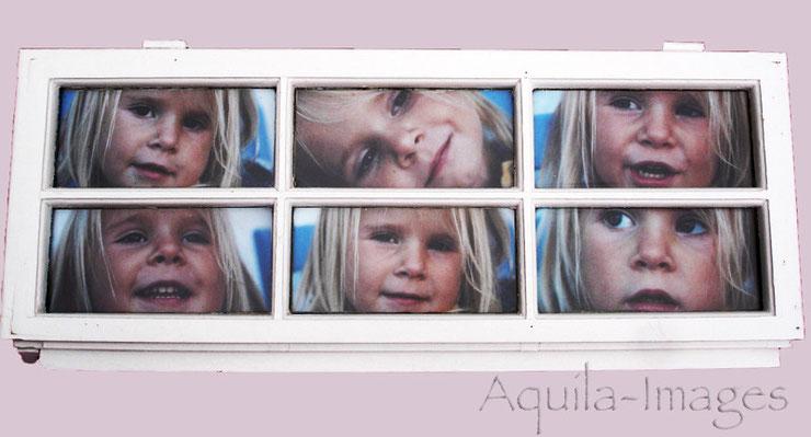 Frauke Katharina George-aquila-images-Kinder Fotografie