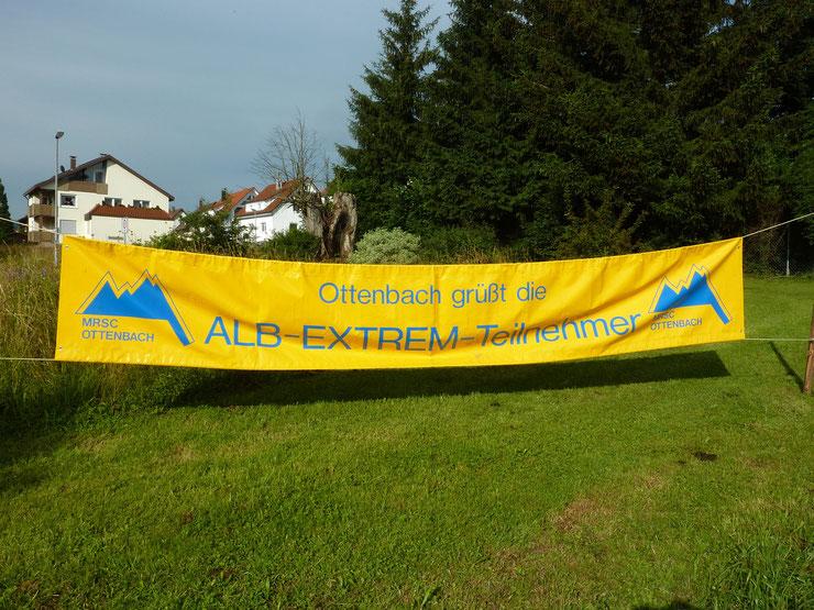 Ottenbach, den 28. Juni 2015