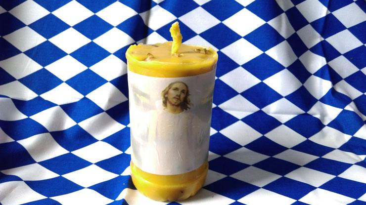 """купить церковные свечи в Германии, купить восковые свечи в Германии, восковые свечи купить, купить свечи к """"Вознесению Господне"""""""