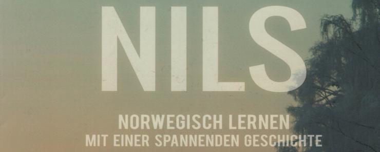 Erfahrungsbericht Nils Lehrbuch norwegisch