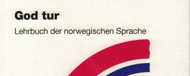 Erfahrungsbericht God tur Lehrbuch norwegisch
