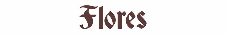 Envio de Flores / Arreglos Florales