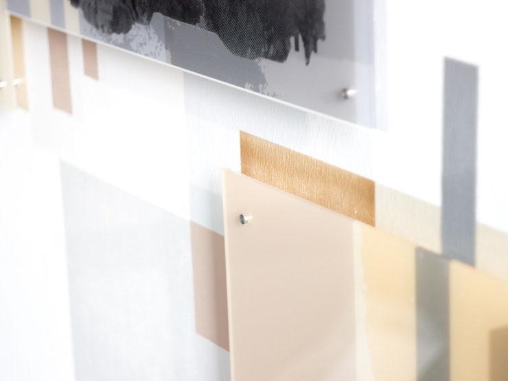 stadtsilhouetten fassaden hochhalter farbgestaltung. Black Bedroom Furniture Sets. Home Design Ideas