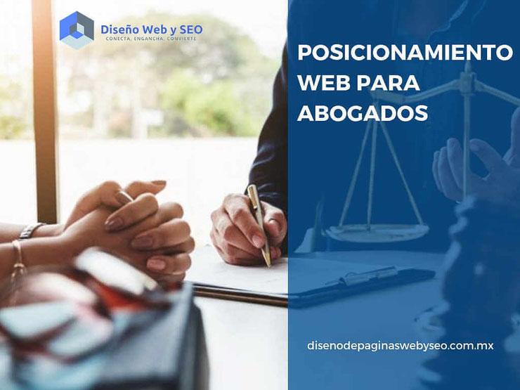 diseño de páginas web - posicionamiento en buscadores - posicionamiento seo- agencia de marketing digital