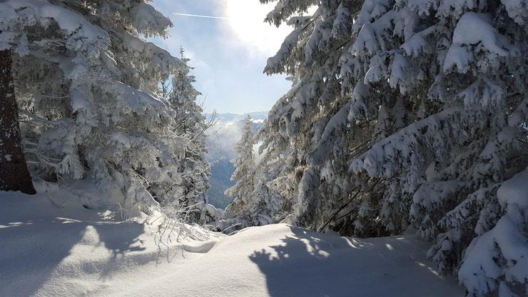 Kurzurlaub in Reschen am Reschenpass - online booking