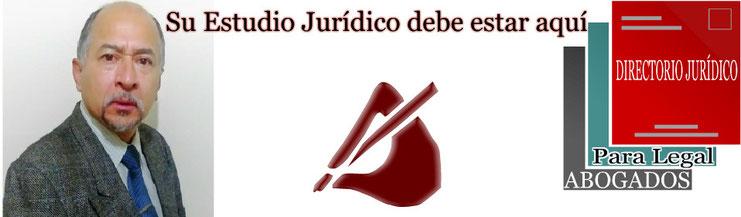 abogados para consulta gratis en santo domingo de los tsáchilas
