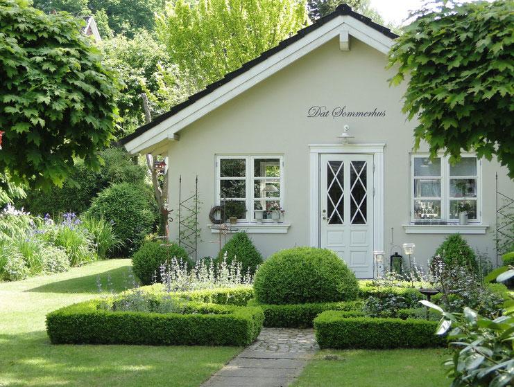 der landhausstil sch nes f r ihr zuhause mit dem charme. Black Bedroom Furniture Sets. Home Design Ideas