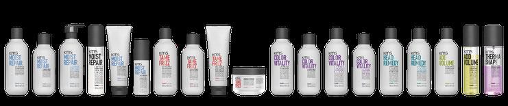 Bild: KMS Produkte