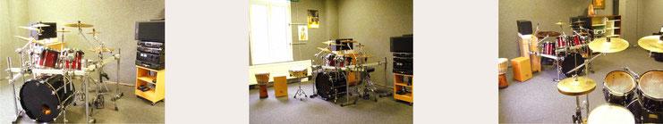 Rhythmus Schlagzeug lernen Schlagzeugunterricht Schlagzeugschule drum-coaching.com Schlagzeuglehrer drum coaching