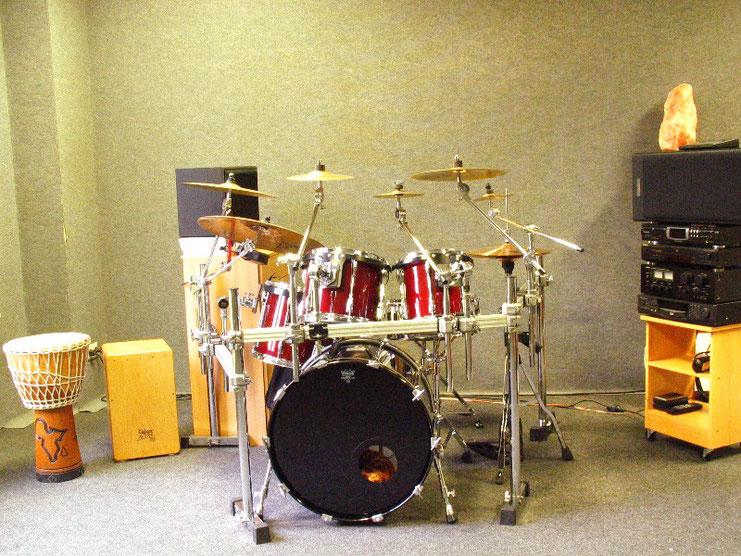 drums and percussion drum-coaching Schlagzeugschule Alkenrath  Leverkusen Schlagzeug Ausbildung drum-coaching.com
