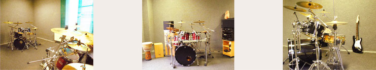 Schlagzeugschule Schlagzeugunterricht Schlagzeuglehrer Trommelkurse drum-coaching.com leverkusen drum coaching