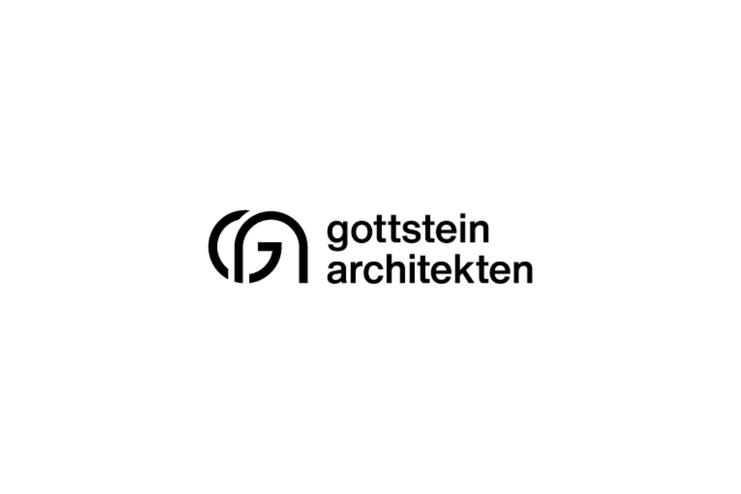 Neues Logo Logoredesign für Architektur