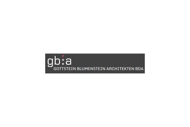 Vorheriges Logo