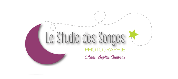 Le Studio des Songes