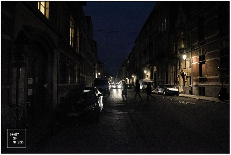 Photographe très professionnel propose des cours avancés en photo et des ateliers de photographie partout dans Bruxelles en Belgique