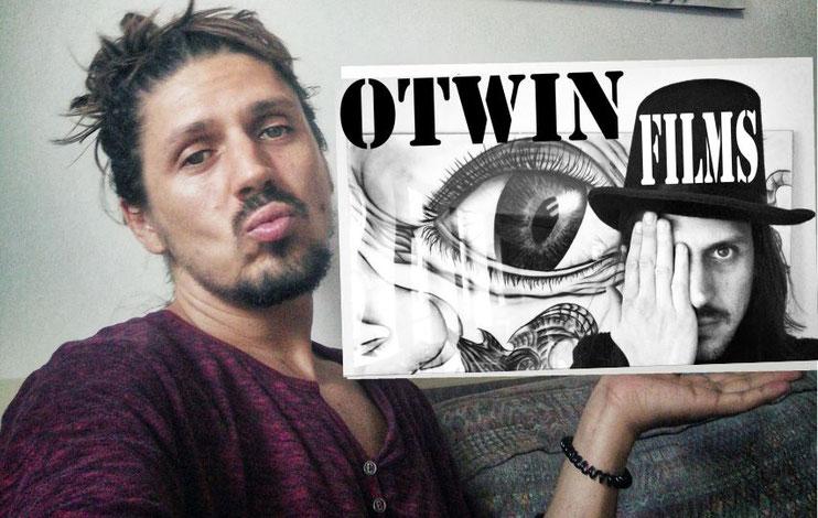 OtwinFilm - Otwin Biernat