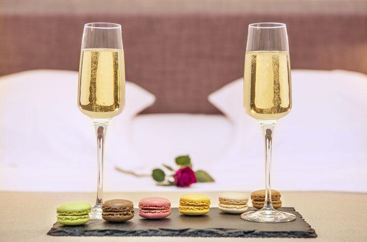 Massage Biarritz, pass VIP carte privilege pour un maximum de détente, relaxation et bien etre