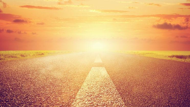 ジンドゥーアフィリエイトの道