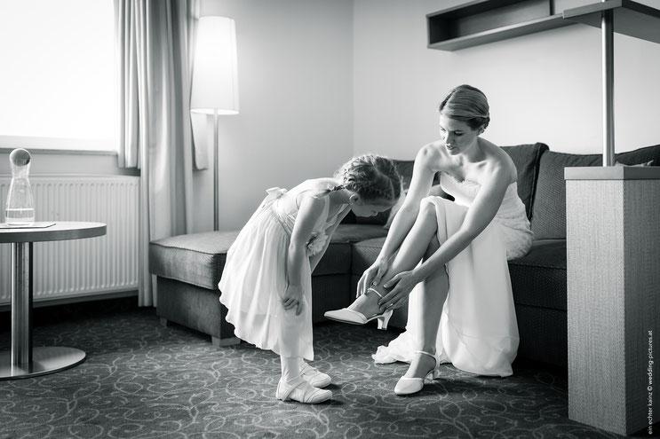 Hochzeitsfotograf Graz, Wien, Kärnten, Niederösterreich, Steiermark, Oberösterreich