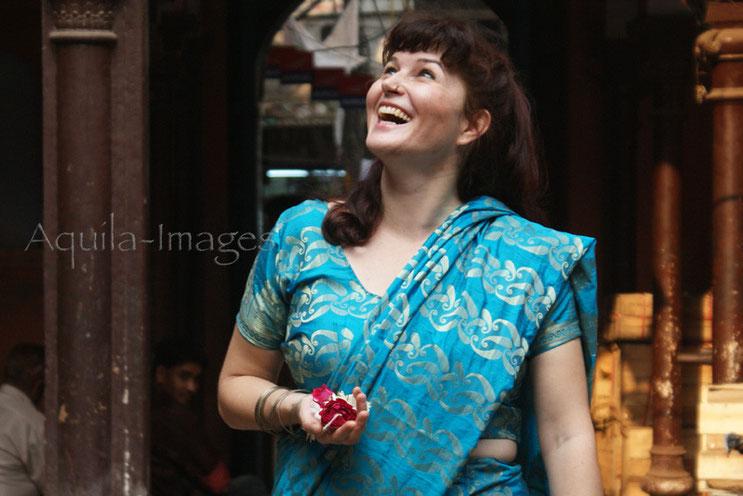 Frauke Katharina George-aquila-images-Travel Photography