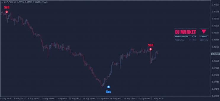 Market Entry Pro