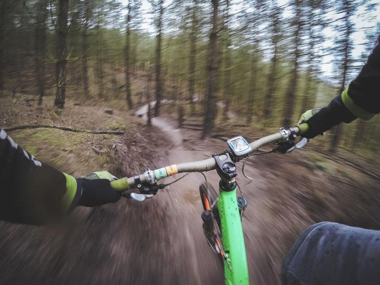 vélo au juste prix