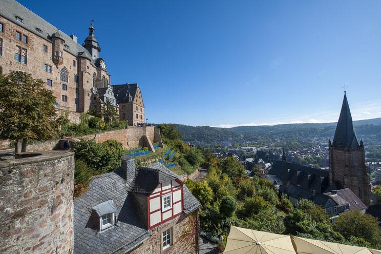 Detektei Marburg, Detektiv Marburg, Privatdetektiv Marburg, Privatdetektei Marburg-Lahn